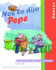 me_lodijo_pepe